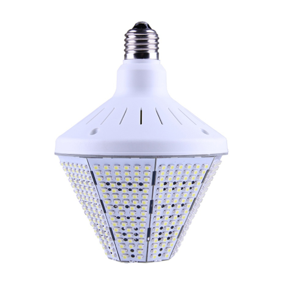35W 4400lm 4500K Corn Light E26 Medium Base